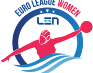 Euro League logo