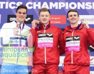 50breast_MEN_PODIUM