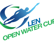 LOGO_OPEN_WATER_CUP_TRANSPARENT - Copy