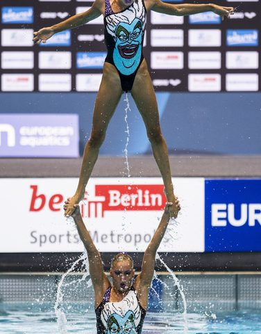 London 2016 synchro start list and results page ligue europ enne de natation - Dive recorder results ...