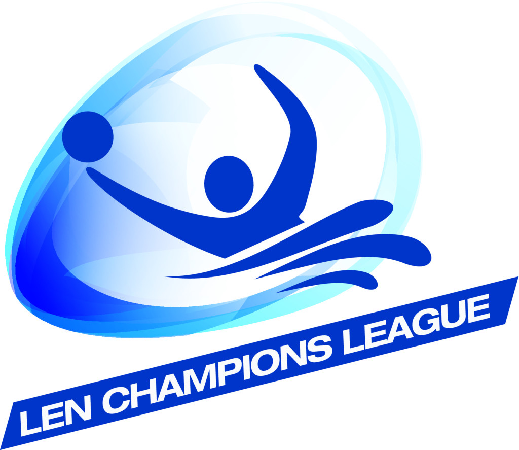 Image result for final six champions league pallanuoto