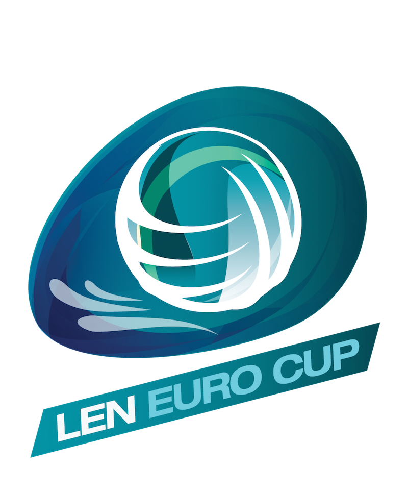 Image result for water polo euro cup