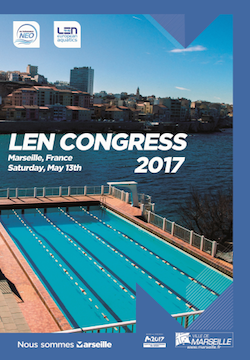 LEN_CONGRESS_2017_photo