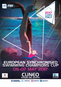 SYNCHRO_EURO_CUP_CUNEO_poster