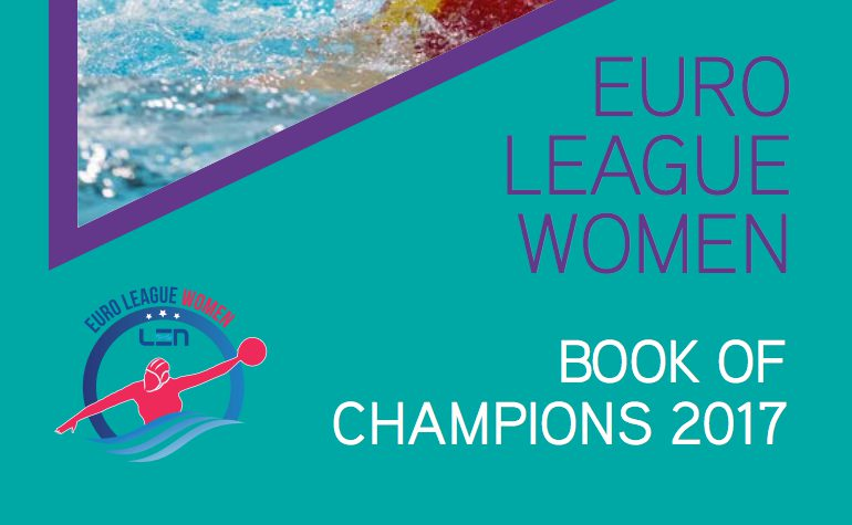 euro_league_book_2017_slider