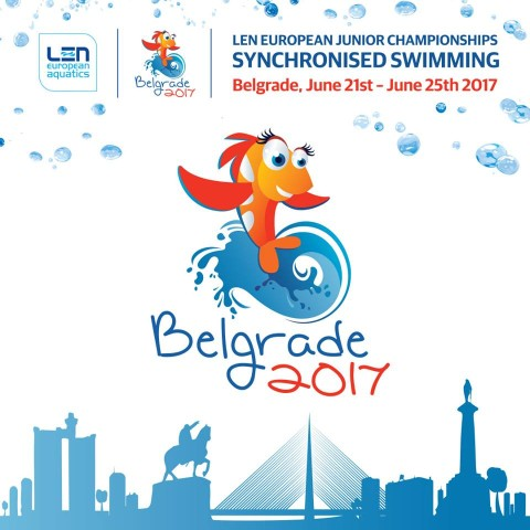 EU_JUNIOR_SYNCHRO_BELGRADE_2017