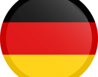 Germany_flag_button