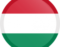 hungary_flag_button